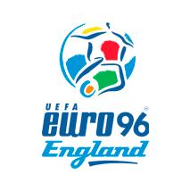 Les quatre derniers participants à l'Euro ᐉ UA-Football seront déterminés aujourd'hui  - Foot 2020