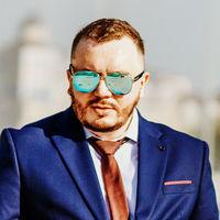 Алекс Маннанов