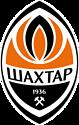 Шахтер (Донецк)