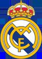 Наполи - Реал. Анонс матча - изображение 2