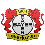Байер (Германия)