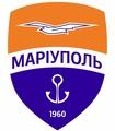 Ворскла - Мариуполь. Анонс матча - изображение 1