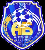 СК Днепр-1 - Агробизнес: анонс и прогноз Золотого матча Второй лиги - изображение 2