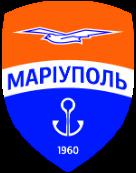 Мариуполь - Ворскла. Анонс и прогноз матча - изображение 2