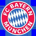 Лига чемпионов. Бавария - Порту 6:1. Реванш полностью удался - изображение 1