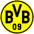 Боруссия (Дортмунд)