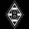 Янг Бойз - Боруссия (М) 1:3. Менхенгладбах мстит за Шахтер - изображение 2
