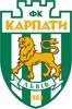 Говерла - Карпати. Анонс матчу - изображение 2