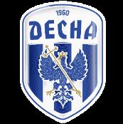 Черноморец - Десна. Анонс и прогноз матча - изображение 2