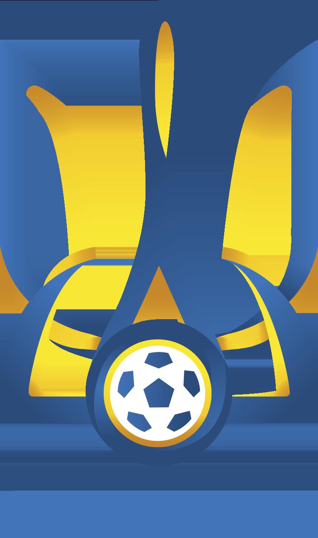 ЧЕ-2017 (U-21). Украина - Франция. Анонс матча - изображение 1