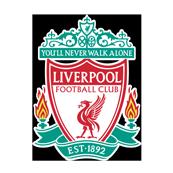 Ливерпуль - Вест Хэм: Ожидания дебюта Ярмоленко, необычные традиции и прогноз матча - изображение 1