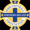 Северная Ирландия - Швейцария. Анонс матча плей-офф к ЧМ-2018 - изображение 1