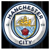 Шахтер - Манчестер Сити. Анонс и прогноз матча - изображение 2