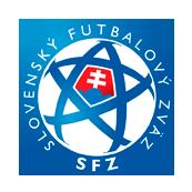 Германия - Словакия. Анонс матча - изображение 2