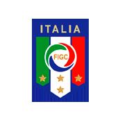 Германия - Италия 1:1 пен. 6:5. Игра нервов - изображение 2