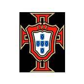 Португалия - Австрия 0:0. А крепость неприступною была - изображение 1