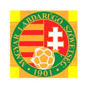 Венгрия - Португалия. Анонс матча - изображение 1