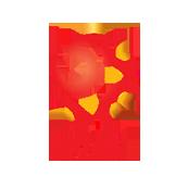 Польша - Португалия. Анонс матча Евро-2016 - изображение 1