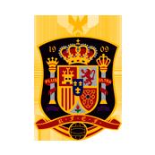 Отбор к ЧМ-2018. Италия - Испания 1:1. Матч больших потерь - изображение 2
