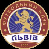 Олимпик - Львов. Анонс и прогноз матча - изображение 2
