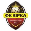 Зирка - Заря 1:1. Праздник футбола в Кропивницком - изображение 1