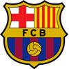 Лига Чемпионов. Барселона - Бавария 3:0. Месси отправляет Баварию в нокдаун - изображение 1
