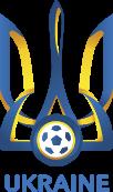 Сегодня молодежная сборная Украины сыграет с Шотландией в отборе на Евро-2019 - изображение 2