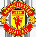 Манчестер Юнайтед - Лестер. Анонс и прогноз матча - изображение 1
