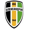 Александрия - Заря 0:1. Луганск может быть доволен - изображение 1