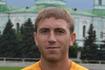 Алексей Павелько