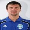Сергей Снытко