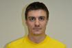 Символическая сборная седьмого тура FavBet Лиги 1 по версии UA-Футбол - изображение 14