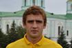 Олег Ермак