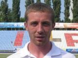 Вячеслав Горбаненко
