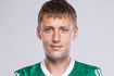 Андрей Ткачук
