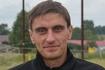 Виктор Яневич