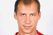 Евгений Сантрапинских