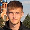 Евгений Бойченко