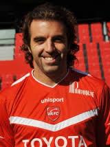 Хосе Саес