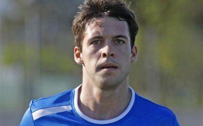 Фелипе Маттиони