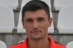 Сергей Лобойко