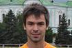 Сергей Кисиль