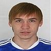 Дмитрий Кушниров