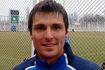 Александар Тришович