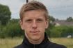 Виталий Бадло
