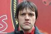 Андрей Рябой