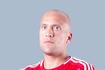 Символическая сборная 10 тура FavBet Лиги 1 по версии UA-Футбол - изображение 5