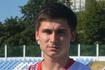 Владимир Шопин