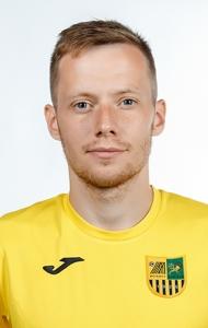 Андрей Ралюченко