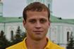 Александр Яровенко